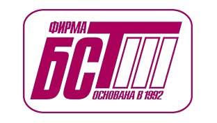 ООО ФИРМА БСТ-3